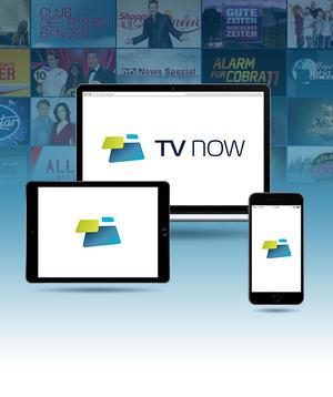 Online Fernsehen Rtl2