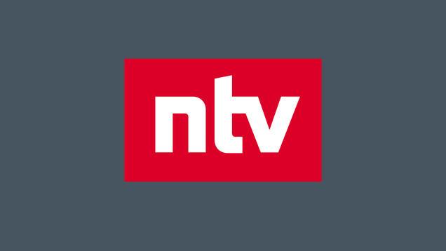 Tv Now/Entdecken