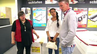 Folge 1 bei TV NOW