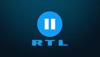 Reality Alarm!: Die heftigsten Momente aus 25 Jahren RTL II