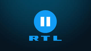 Mandy erwartet mit Freund Kevin Zwillinge bei TV NOW