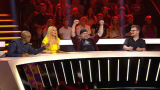 Folge 6 bei TV NOW