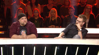 Folge 5 bei TV NOW