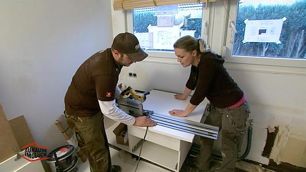 der wunsch nach mobilit t aus zuhause im gl ck online. Black Bedroom Furniture Sets. Home Design Ideas