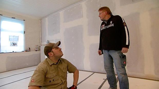 schicksalsschlag eva und john helfen angelas familie. Black Bedroom Furniture Sets. Home Design Ideas