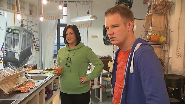 massage escort nordsjælland piger der slikker fisse