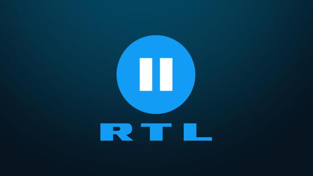 Rtl bekanntschaften RTL gibt Startschuss für neues TV NOW-Angebot - Blickpunkt:Film