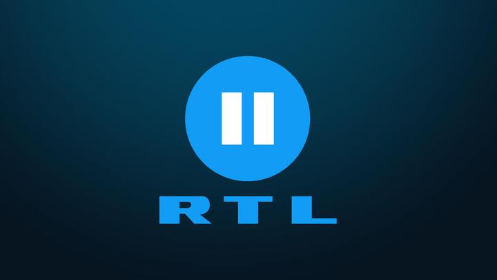 Rtl2 Now Frauentausch