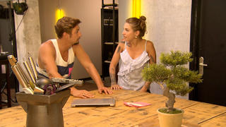Berlin - Tag & Nacht (Folge 1780) bei TV NOW