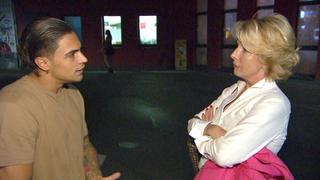Köln 50667 (Folge 1452) bei TV NOW