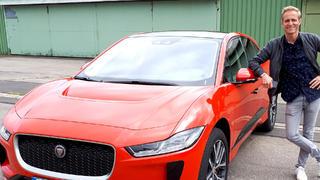 Dets Top 3 Elektroautos | Freds Fiat 500  bei TV NOW