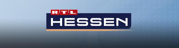 Hessen Tv Live