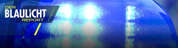rtl now blaulichtreport