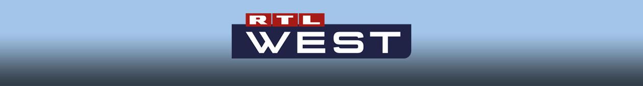 Rtl West Programm