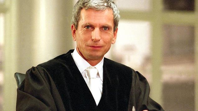 Richter Wetzel