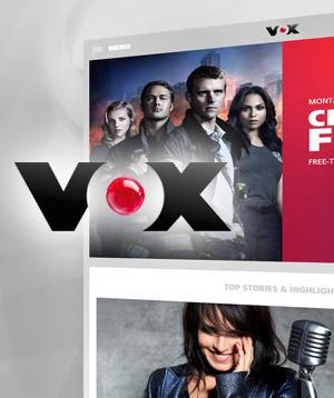 Vox Mediathek Schrankalarm