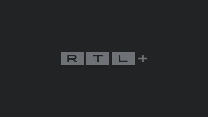 Wunderbare Welt Der Kinder