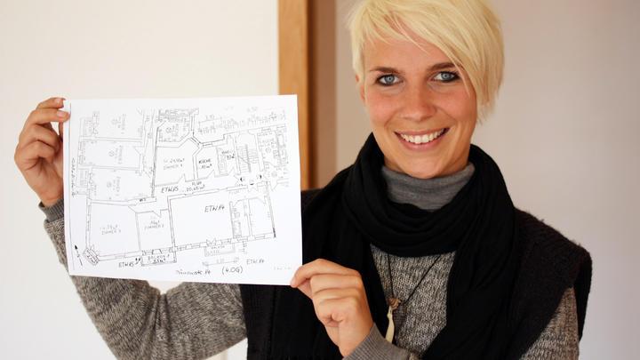 mieten kaufen wohnen kostenlos online schauen als stream. Black Bedroom Furniture Sets. Home Design Ideas
