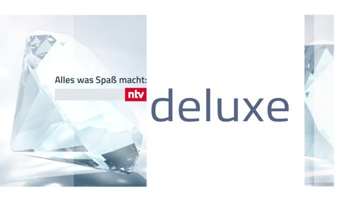 ntv deluxe now