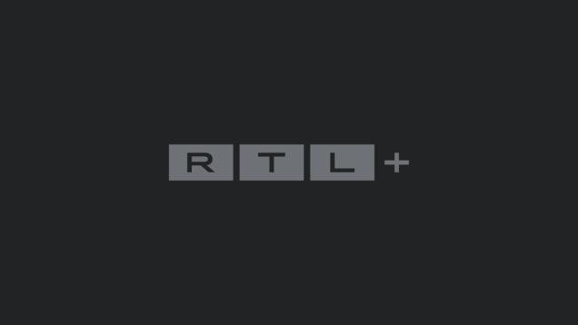 www.tvnow/vox.de