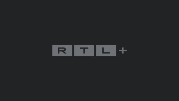 familie schreiber aus einsatz in 4 w nden spezial online. Black Bedroom Furniture Sets. Home Design Ideas