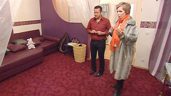 ein scheich sucht luxus aus mieten kaufen wohnen online schauen als stream bei tv now. Black Bedroom Furniture Sets. Home Design Ideas