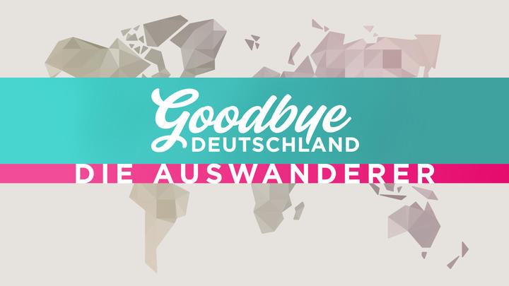 goodbye deutschland tv now