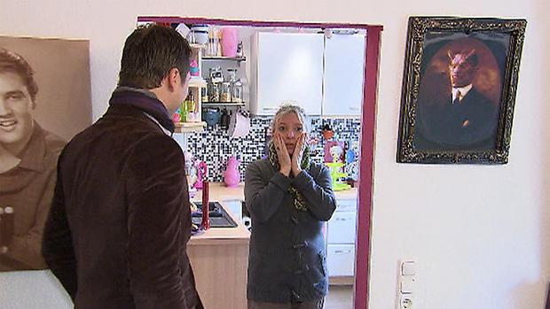 Kein spiegel neben dem bett aus mieten kaufen wohnen for Spiegel tv magazin sendung verpasst