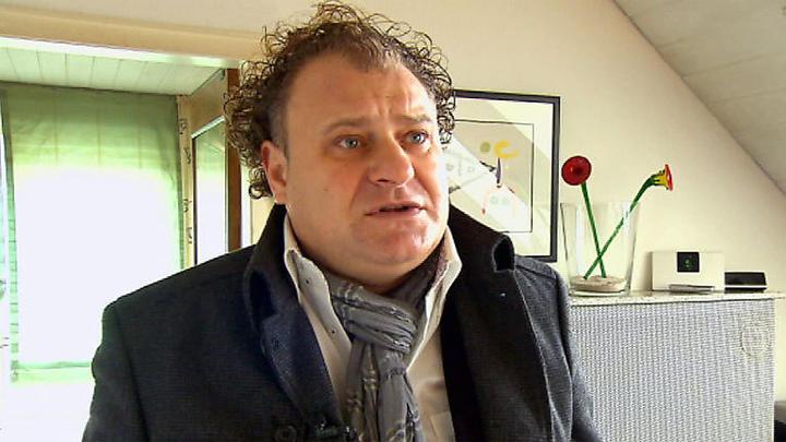 Vox Now Mieten Kaufen Wohnen