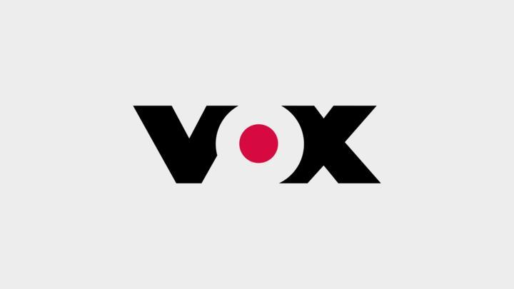 old fireherd k che aus wohnen nach wunsch duo online schauen als stream bei tv now. Black Bedroom Furniture Sets. Home Design Ideas