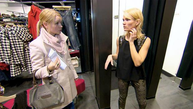 shopping queen kostenlos online