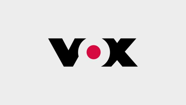 rotes sorgenkind wohnzimmer aus wohnen nach wunsch duo. Black Bedroom Furniture Sets. Home Design Ideas