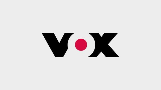 Vox shopping queen gewinnspiel wien