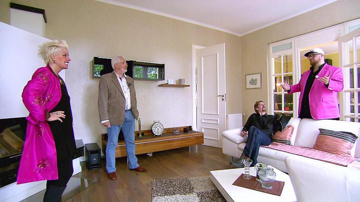 alle wollen die luxus villa aus mieten kaufen wohnen. Black Bedroom Furniture Sets. Home Design Ideas