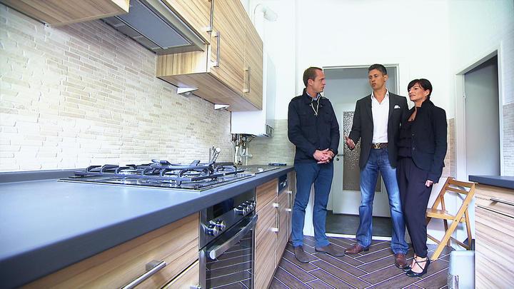 die immobiliensuche wird zur nebensache aus mieten kaufen. Black Bedroom Furniture Sets. Home Design Ideas