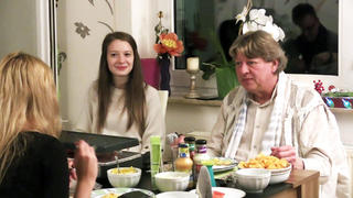 Folge 5: Walter Freiwald  bei TVNOW