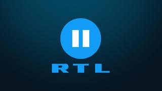 Svetlana freut sich über das Wiedersehen. bei TVNOW