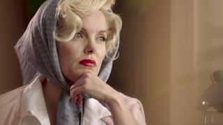 Die letzten Stunden von Marilyn Monroe bei TV NOW