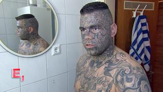 Piercings, Tattoos, Implantate - Wenn Körperschmuck zur Sucht wird