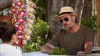 Ibiza Diary: Schein und Sein