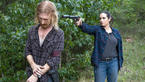 The Walking Dead: Flucht nach Hilltop