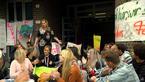 Krass Schule - Die jungen Lehrer: Die große Schuldemo