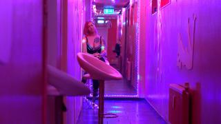 """Pias Geständnis: """"Mama, ich bin eine Prostituierte."""" bei TV NOW"""