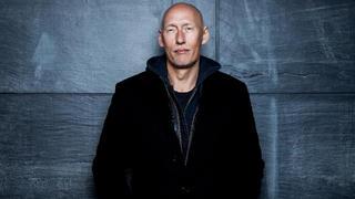 Detlef Bothe präsentiert fünf rätselhafte Geschichten. bei TVNOW