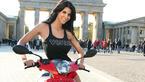 EXKLUSIV - DIE REPORTAGE : Der Venus 2012 Report - Alles für die Lust!