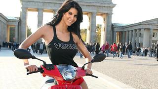 Der Venus 2012 Report - Alles für die Lust!