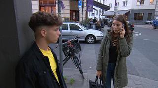 Köln 50667 (Folge 1513) bei TV NOW
