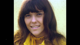 Karen Carpenter bei TV NOW