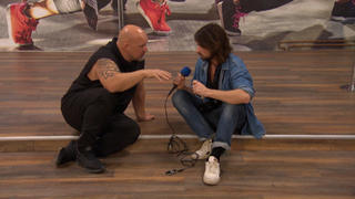 Berlin - Tag & Nacht (Folge 1862) bei TV NOW