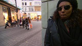 Köln 50667 (Folge 1535) bei TV NOW